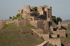 Cardona, castell, Catalunya, EspañaPM 61910.jpg