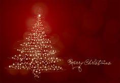 christmas-card-ideas.jpg (600×418)