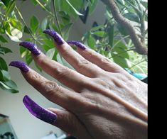 Long Nails, Hair Beauty, Nail Art, Slim, Engagement, Nail Arts, Engagements, Nail Art Designs