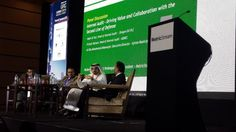 18 Best MetricStream GRC Summit Middle East 2014 images | Middle