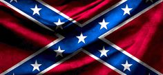 For an interesting read check out (The Confederate Flag and The Inherent Bias it Represents) @ http://www.thinkhub.org/the-confederate-flag-and-the-inherent-bias-it-represents/...        The confederate flag issue is something I feel strongly about. If we are considered one Nation, how is the Confederate Flag appropriate to fly anywhere? It should be put behind glass in a museum befitting of the relic it is. But what do I know? I grew up in New...  ...