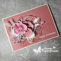 Poppy Cards, Stamping Up, Poppies, Blog, Projects To Try, Paper Crafts, Mini, Creative, Flowers