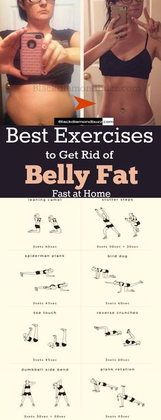 Exercises to Lose Belly Fat Fast- 10 Stomach Fat Burning Exercises. Here are Easy Workouts to Reduce Belly Fat: Crunches. Twist Crunches. Side Crunch. Reverse Crunches. Vertical Leg Crunch. Bicycle Exercise. Lunge Twist. Spider Plank. Rolling Plank Exercise... #healthfitness #bellyfat #weightloss #fitness