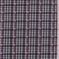 463 Best Fabric Fiasco Images In 2019 Fabrics Tejidos