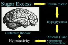 sugar-addiction-adhd-add-hypoglycemia-causes-insulin