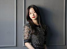 Hyun Soo, Kdrama, Bae, It Cast, Elegant, Tops, Women, Amazing, Pictures