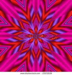 Google Image Result for http://image.shutterstock.com/display_pic_with_logo/102951/102951,1232410136,1/stock-photo-abstract-fractal-kaleidoscope-in-hot-pink-and-red-23572039.jpg