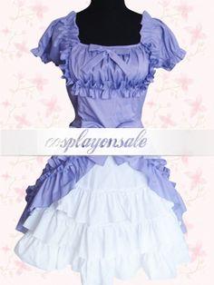 Lotia Dress