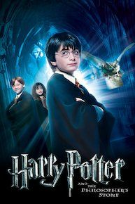 Harry Potter And The Sorcerer S Stone Harry Potter Movie Posters Harry Potter Poster Harry Potter Movies