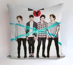http://www.bonanza.com/listings/5Second-Of-Summer-Drop-Out-pillow-Decorative-pillows-Pillow-Cover/304336229