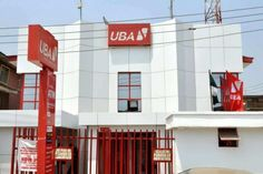UBA's debut $500m Eurobond oversubscribed 240% by global investors: The United Bank for Africa Plc (UBA) successfully raised USD500…