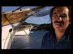 ▶ MIŠO KOVAČ - AKO SI POŠLA SPAT (OFFICIAL VIDEO) - YouTube