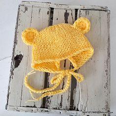 Winnie_the_pooh_teddy_bonnet_small2