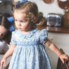 6585494eb Las 21102 mejores imágenes de Moda niños en 2019   Kids fashion, Kid ...