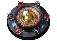 Play poker online with friends free