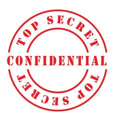 Red confidential vector sticker with text Top secret and Confidential. Secret Agent Party, Secret Party, Mission Impossible Party, Top Secret Stamp, Escape Room Diy, Spy Birthday Parties, Detective Party, Mission Possible, Spy Kids