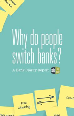 why did the american banking system The central bank of the united states is the federal reserve system  these  banks play a role in distributing currency to commercial us banks, make loans  to.