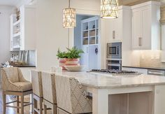 Kitchen Counter Stool Ideas Kitchen Counter Stool The