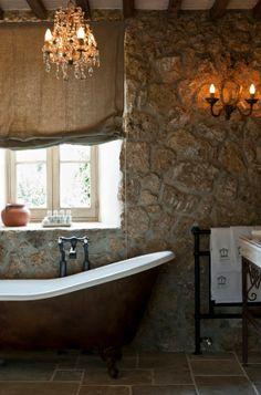 Maggiorana garden suite @ Relais Borgo Santo Pietro | Luxury Country Hotel | Chiusdino (Siena) | Tuscany | Italy