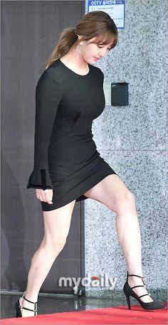 Jihyo__Twice__Leader__Park_Ji_Hyo