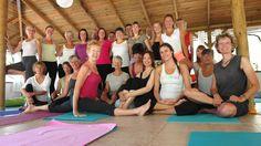 2014: Yoga retreat at Huzur Vadisi with Scaravelli inspired yoga teacher Catherine Annis ~ listed as one of The Independent's top five yoga retreats .... #huzurvadisi #gocek #turkey #yogaretreat #om #namaste #yogatravel #yogaholiday