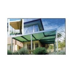 Sun-Shade-Cloth-90-Fabric-Outdoor-Patio-Porch-Deck-Green-Cover-Canopy-Pool-Fence