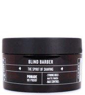Blind Barber 90 Proof Hair Pomade, 1.7 fl. oz.