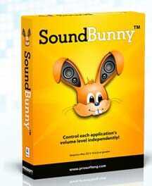 http://ourcouponss.com/store/prosoft-engineering-coupon-and-promo-codes/ Attractive Coupon Deals   Your Price Only $9.99, Prosoft Engineering SoundBunny for Mac Coupon Promo Code and Discount