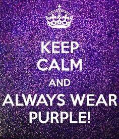 Keep calm for Jackrabbit fans