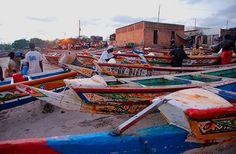 segunda_oportunidad_objetos_comercializados_artlantique_barcas_pesca_senegal_reutilizar_muebles_4