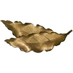 Coro! Finely Etched double Leaf Brooch Fall Autumn Huge Vintage Fall, Fall Leaves, Autumn Inspiration, Artisan Jewelry, Decorative Bowls, Pottery, Brooch, Autumn Leaves, Ceramica