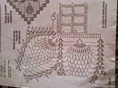 Maite Vazquez Maite1369vazque Perfil Pinterest