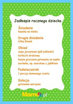 Baby Food Recipes, Pregnancy, Menu, Parenting, Children, Diet, Recipes For Baby Food, Menu Board Design, Young Children