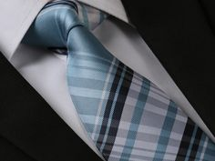 """Trova più Ties & Handkerchiefs Informazioni su TC4037B1 blu nero verifica 4 """" 100% seta new tessuti jacquard classica cravatta del legame dell'uomo, Alta Qualità cravatta produttore, Cina cravatta in tessuto Fornitori, A buon prezzo cravatta gonna da inshine su Aliexpress.com"""