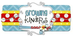 Growing Kinders: The Right Number Of...
