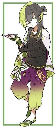 【塗鴉】沒體力坊(1/19 #8更) @夢王國與沉睡中的 100 位王子殿下 哈啦板 - 巴哈姆特
