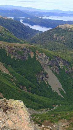 Trek al Cº Bella Durmiente   Explore & Share - Comunidad de Trekking