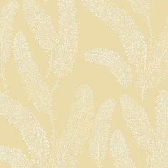 WL-PA34251 Brick Wallpaper Roll, Tile Wallpaper, Botanical Wallpaper, Prepasted Wallpaper, Damask Wallpaper, Wallpaper Panels, Peel And Stick Wallpaper, Pattern Wallpaper, Feather Wallpaper