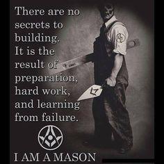 298 Best Masonic quotes images in 2018   Freemasonry