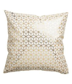 Tahari Chevron Beaded Decorative Toss Pillow Cover Bugle Beads Accent Throw Pillow Cushion Cover ...