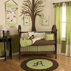 Zeigen Sie Ihre Kreativität Und Dekorieren Sie Das Kinderzimmer Mit Bunten  Vogelhäusern An Den Wänden. Diese Süßen Deko Ideen Mit Bunten Wandtattoos  Werden