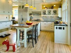 Kitchen-Island-Table-Ideas.jpg 500×375 pixels