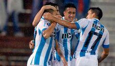 Racing no jugará el domingo en Salta: Por pedido de la dirigencia de la academia, el encuentro ante Mitre de Santiago, que debería jugarse…