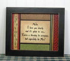 Hey, I found this really awesome Etsy listing at https://www.etsy.com/listing/130239099/8x10-framed-print-cottage-chic-primitive