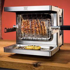 die besten 25 800 grad grill ideen auf pinterest steak richtig braten kerntemperatur und. Black Bedroom Furniture Sets. Home Design Ideas