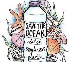 Save our seas l save the sea l save the whales l say no to plastic l whale conservation quotes l ocean conservation quotes l save our oceans (Love Mother Earth / Save the Planet / Zero Waste Life Style) Save Planet Earth, Save Our Earth, Save The Planet, Save Earth Posters, Conservative Quotes, Save Environment, Save The Whales, Save Our Oceans, Design Poster