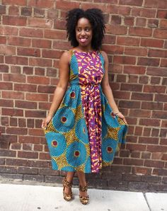 jessica-c-andrews-suakoko-betty-ankara-print-dress-new-york-fashion-week-glamazons-blog-4