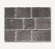Piazza Paver Series | Public Roads Flooring | Driveways Flooring | Courtyard Flooring