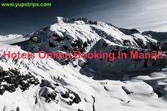Shimla, Holiday Destinations, Books Online, 1970s, Natural Beauty, Flow, River, Activities, Mountains