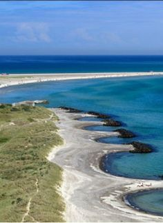 e10bfc3bc2c Skagen, Denmark Dream Vacations, Vacation Spots, North Europe, Fishing  Villages, French